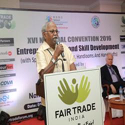 Dr. K. Panchaksharam